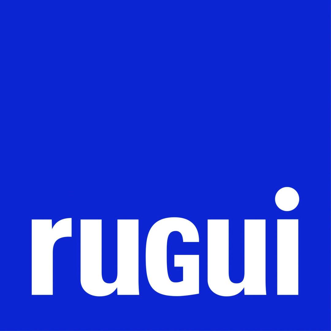 RUGUI STEEL TRADE