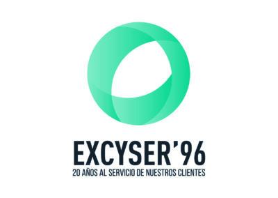EXCYSER 96 S.L.