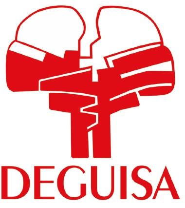 DEGUISA S.A.U.
