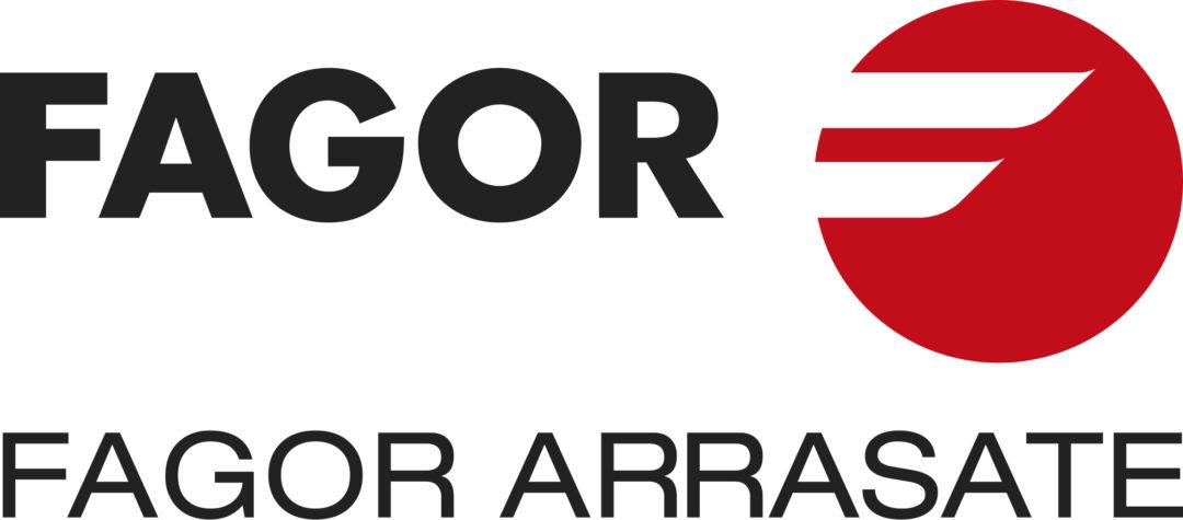 FAGOR ARRASATE S.COOP.