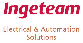 INGETEAM POWER TECHNOLOGY S.A.