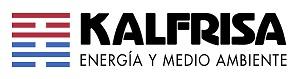 KALFRISA S.A.U.