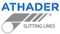 ATHADER S.L.