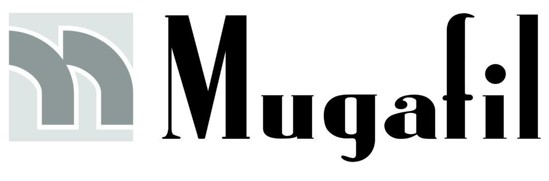 MUGAFIL S.A.