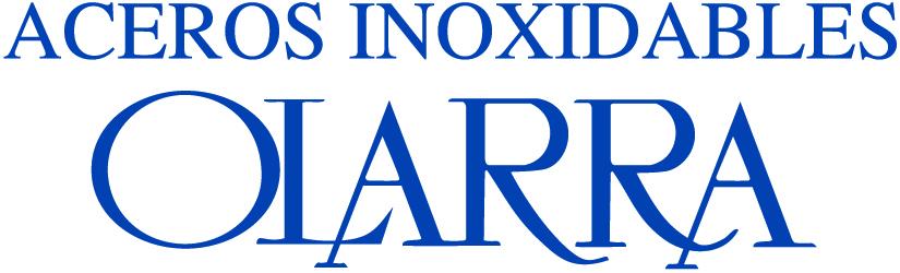 ACEROS INOXIDABLES OLARRA S.A.