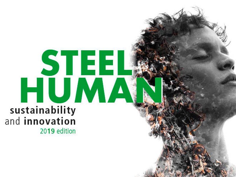 En el mes de Mayo SIDEREX visitará la Feria Made in Steel (Milán).