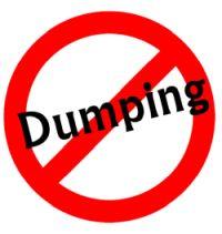 Reglamento de Ejecución (UE) 2019/1948 de la Comisión de 25 de noviembre de 2019 – Medidas antidumping China