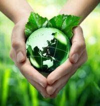 Proyecto de Ley de Administración ambiental de Euskadi