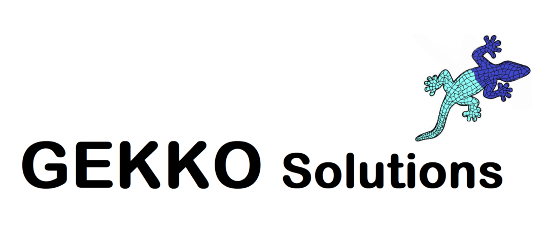 GEKKO TECHNICAL SOLUTIONS S.L.