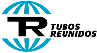 TUBOS REUNIDOS INDUSTRIAL S.L.U.