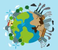 LEY 4/2019, de 21 de febrero de Sostenibilidad Energética de la Comunidad Autónoma Vasca