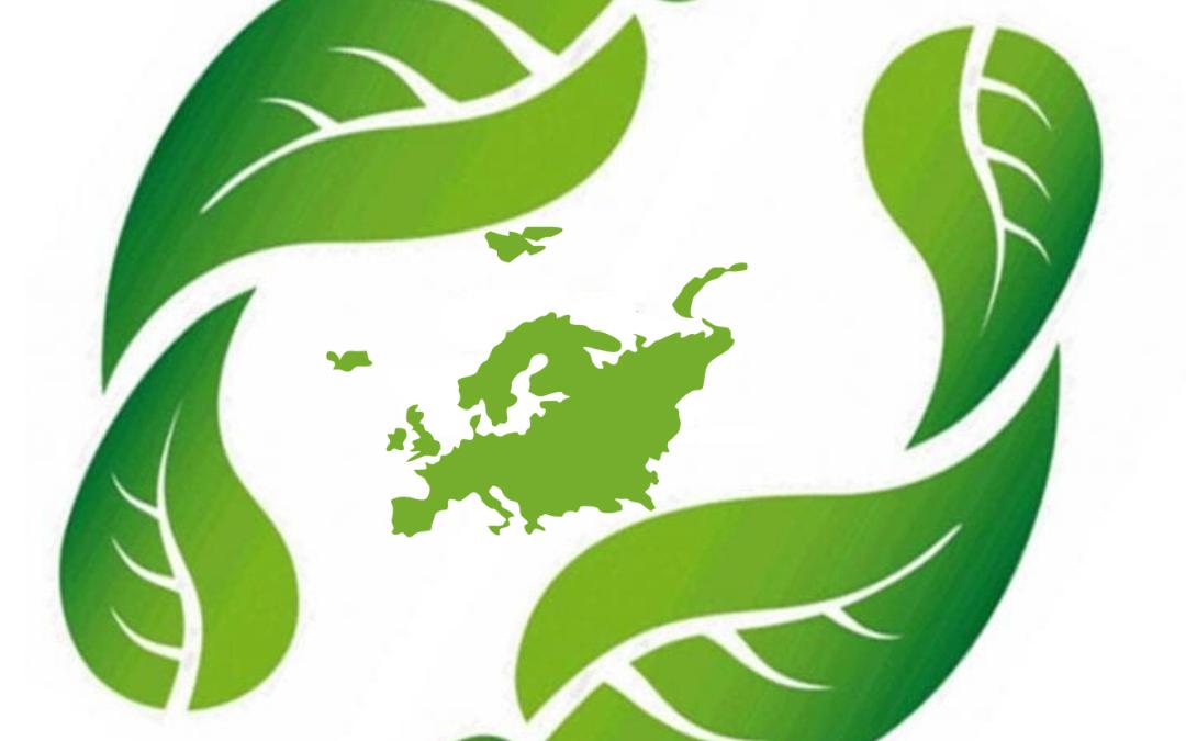 Siderex trabaja para que la siderurgia de Euskadi sea más sostenible