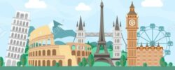 Re-open Europa COVID-19
