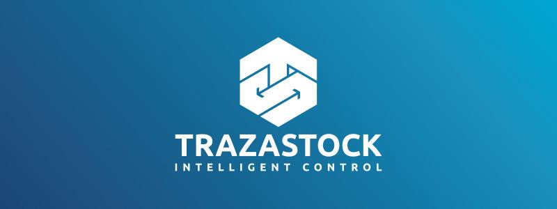 SIDEREX participa en el proyecto Trazastok para la digitalización de los procesos logísticos en grandes infraestructuras