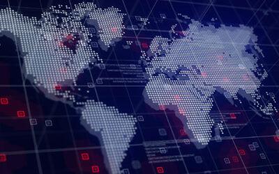 Abierta la octava llamada para proyectos bilaterales de cooperación tecnológica con certificación y seguimiento unilateral