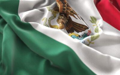Feria CONAC 2021 México