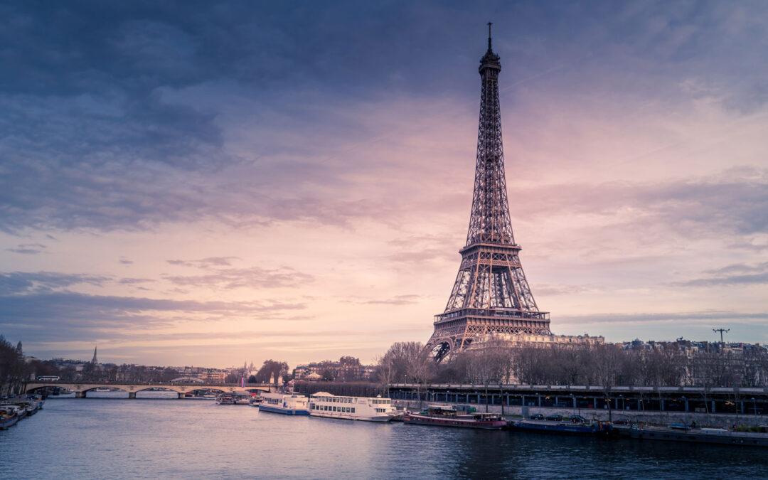 Abierta la 6ª llamada conjunta entre España y Francia para la presentación de proyectos de cooperación tecnológica internacional en el marco Eureka