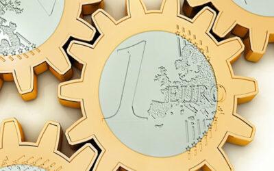Programa de Ayudas en Ecoinnovación Circular 2021