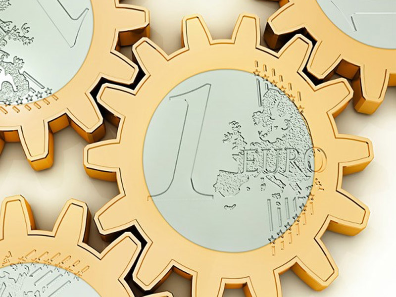 Convocatoria 2021 del Programa de Ayudas en Ecoinnovación Circular