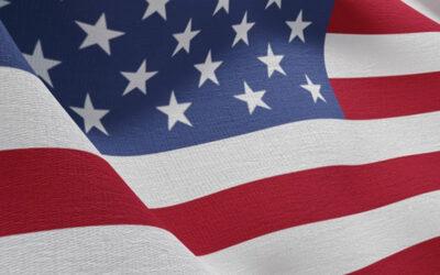 Misión comercial a Estados Unidos