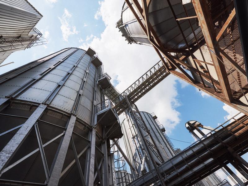 El acero europeo podría encarecerse en un contexto de escasez de suministro