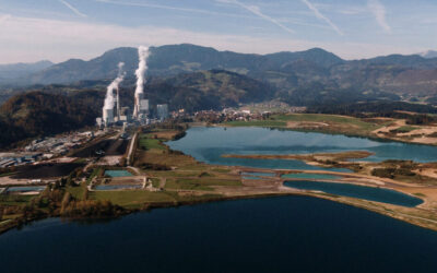 Las normas de la CE sobre el impuesto al carbono cambiarán las tendencias y aumentarán los costes del acero y el aluminio