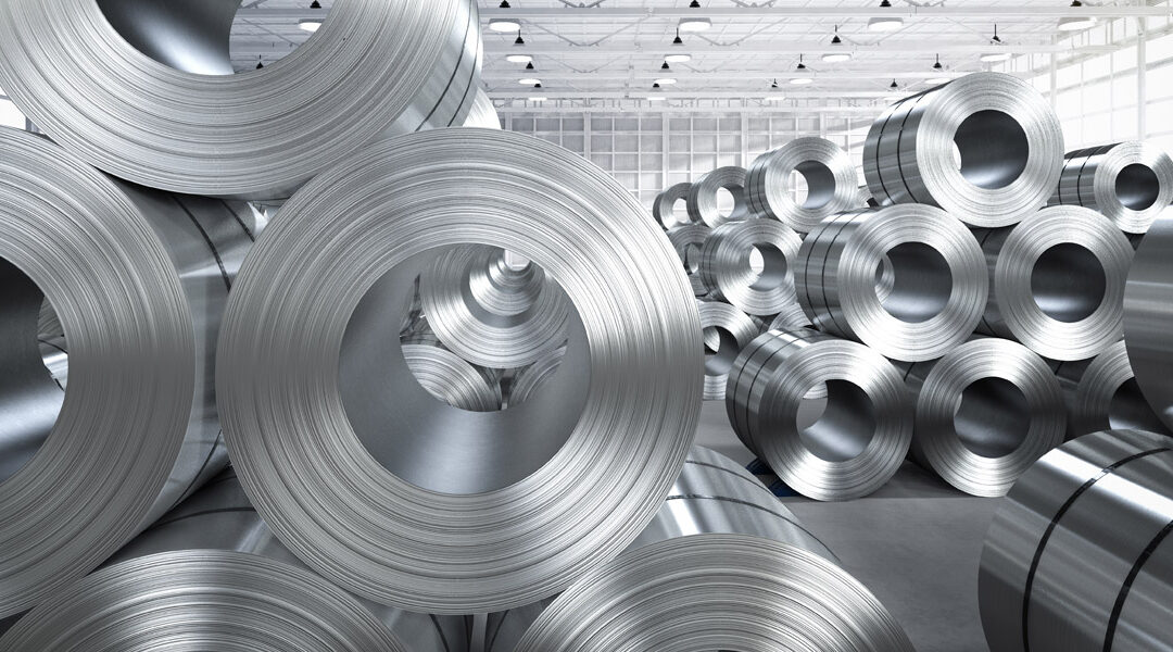 La industria siderúrgica estadounidense pronostica que se mantendrán las medidas del artículo 232