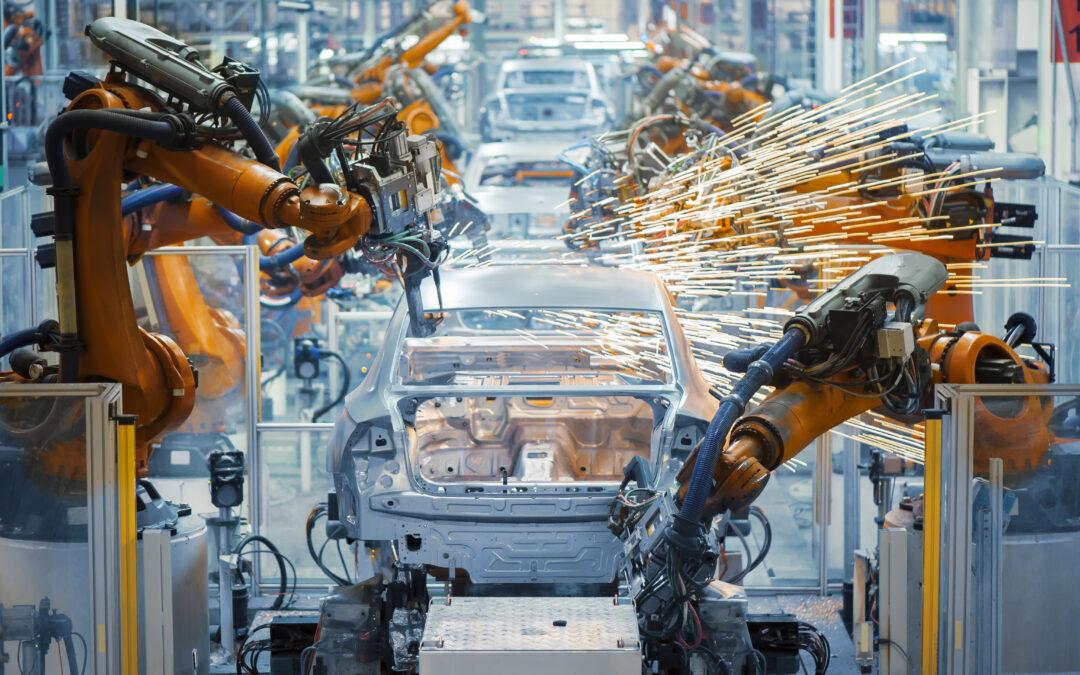Comienzan las negociaciones de los contratos del sector automotor europeo