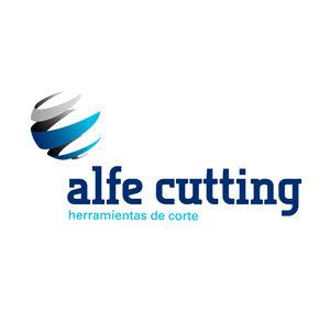 Alfe Cutting