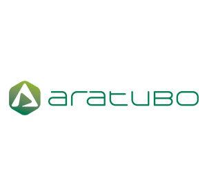 Aratubo
