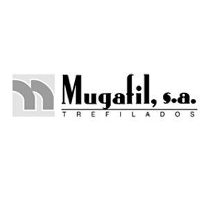 Mugafil