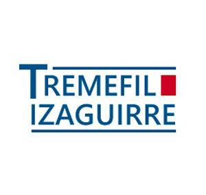 Tremefil Izaguirre