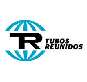 Tubos Reunidos Group